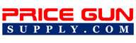 Price Gun Supply | Pricing Guns, Labeling Guns & Date Codes